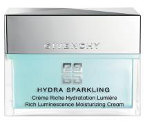 50 ml Rich Luminescence Moisturizing Cream Gesichtscreme