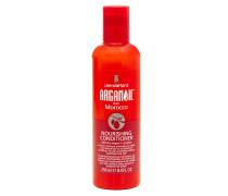 250 ml Feuchtigkeitsspendende Spülung Haarspülung