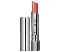 3 g  Nr. 4 - Sheer Glow Hyaluronic Nude Lippenstift