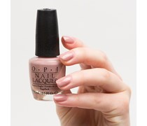 Nr. F16 Tickle my France-y Nagellack 15.0 ml