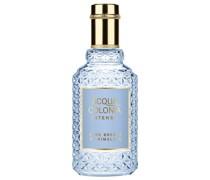 Acqua Colonia Intense Düfte Eau de Cologne 50ml
