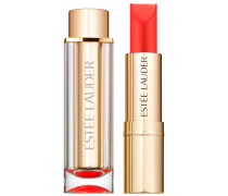 3.5 g Hot Rumor Pure Color Love Matte Lippenstift