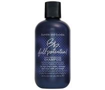 250 ml Full Potential Hair Preserving Shampoo Haarshampoo