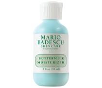 Buttermilk Moisturizer Gesichtscreme 59.0 ml