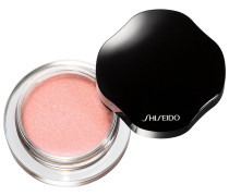 6 g PK224 - Mousseline Shimmering Cream Eye Color Lidschatten
