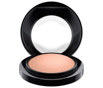 3.2 g Cosmic Force Mineralize Blush Rouge