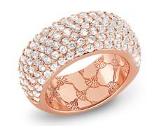 Ring für, Sterling Silber 925