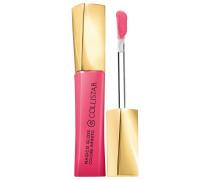 Nr. 53 - Azalae Colpo Magic Gloss Lipgloss