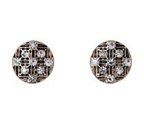 1 Stück  Reflective Ohrring