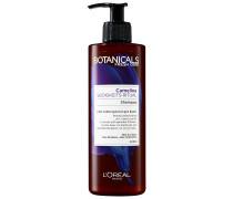Haarshampoo 400.0 ml