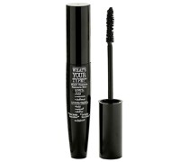12 g What'sYourType? Mascara 12g