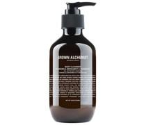 Reinigung Körperpflege Duschgel 300ml