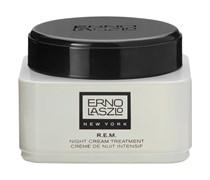 50 g  R.E.M. Night Cream Gesichtscreme