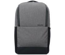 Daypack Rucksack 28 cm Laptopfach RFID