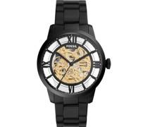 -Uhren Automatik One Size 32015775