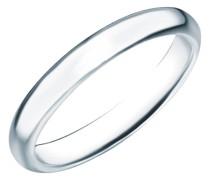 Ring Sterling Silber in Silberring