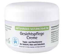 50 ml Gesichtspflege Creme Gesichtscreme