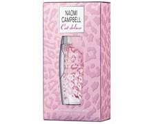 15 ml  Cat deluxe Eau de Toilette (EdT)  rosa