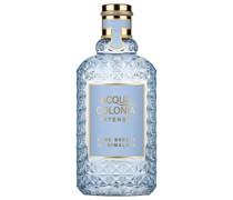 Acqua Colonia Intense Düfte Eau de Cologne 170ml
