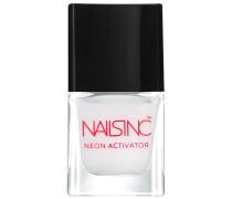 5 ml  White Neon Activator Nagelüberlack