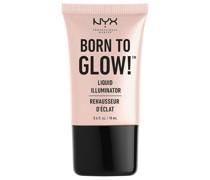 Highlighter Gesichts-Make-up 18ml