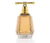 I am - EdP 100ml Parfum 100.0 ml