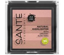 Teint Make-up Highlighter 7g