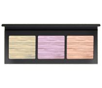 Puder Make-up Highlighter 12g