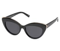 Beautiful Stranger Sonnenbrille