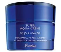 50 ml Refreshing Cream Gesichtscreme