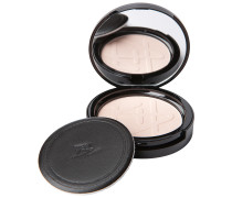 10 g  Pale Multi Touch Puder