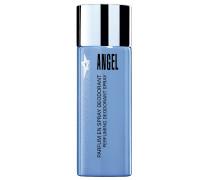 Douglas Aktuell Deodorant Spray 100ml