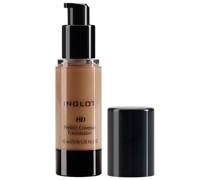 Gesicht Make - Up Foundation 35ml Braun