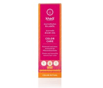 Haaröl - Color Care 50ml