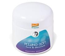 Peeling Soft - Face & Décollete 100ml