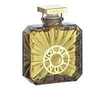 30 ml  Vol de Nuit Extraît Flacon Parfum