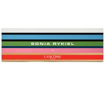 8.7 g  La Palette de Sonia M00 Rive Gauche Lidschattenpalette