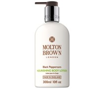 300 ml Black Peppercorn Nourishing Body Lotion Körperlotion