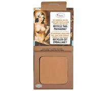 Make-up Bronzer 7g