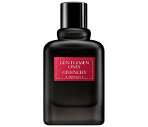 50 ml  Gentlemen Only Absolute Eau de Parfum (EdP)