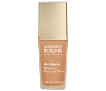 Nr. 04 - Almond Foundation 30.0 ml