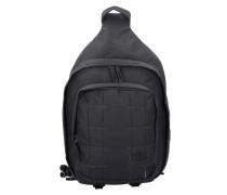TRT 10 Bag Umhängetasche 45 cm