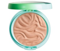 Bronzer Gesichts-Make-up 11g Silber