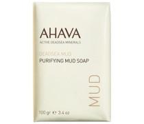 Purifying Mud Soap Seife 100.0 g