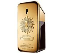 1 Milliondüfte Parfum 50ml