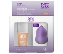 30 ml DADO SENS Dermacosmetics Nr. 02 - Almond Make-up Set
