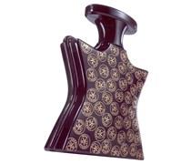 100 ml  Masculine Touch Wall Street Eau de Parfum (EdP)