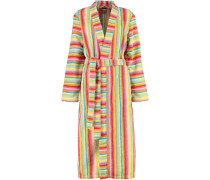 Bademantel Kimono Life Style 7080 multicolor - 25