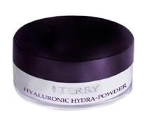 10 g Hyaluronic Hydra-Powder Puder
