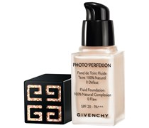 25 ml  N° 04 Vanille Photo Perfexion Foundation